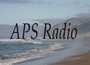 02-APS Radio