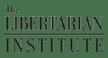 01-AB Libertarian Institute