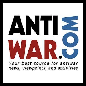 01-AAntiwarcom