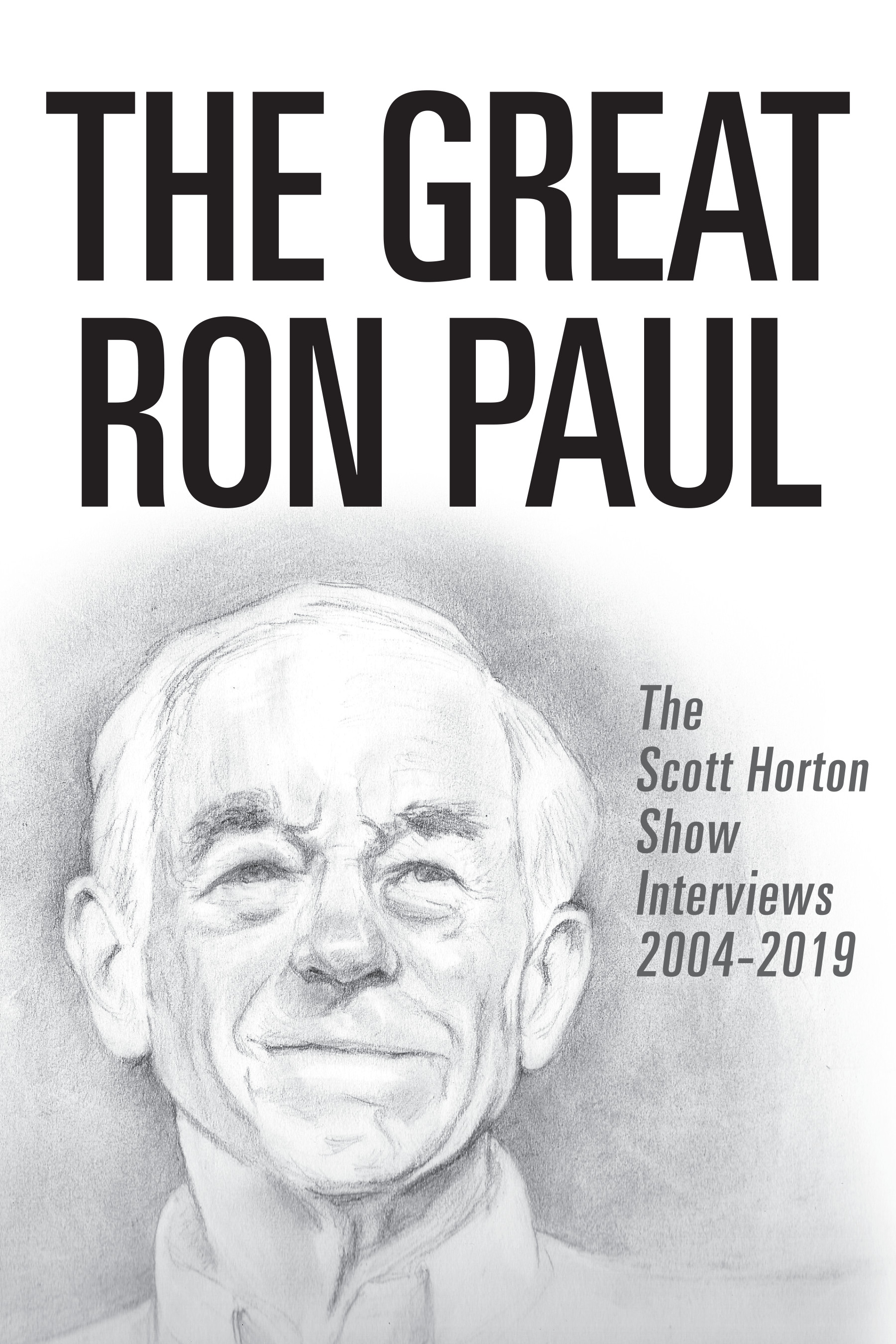 04c – The Great Ron Paul
