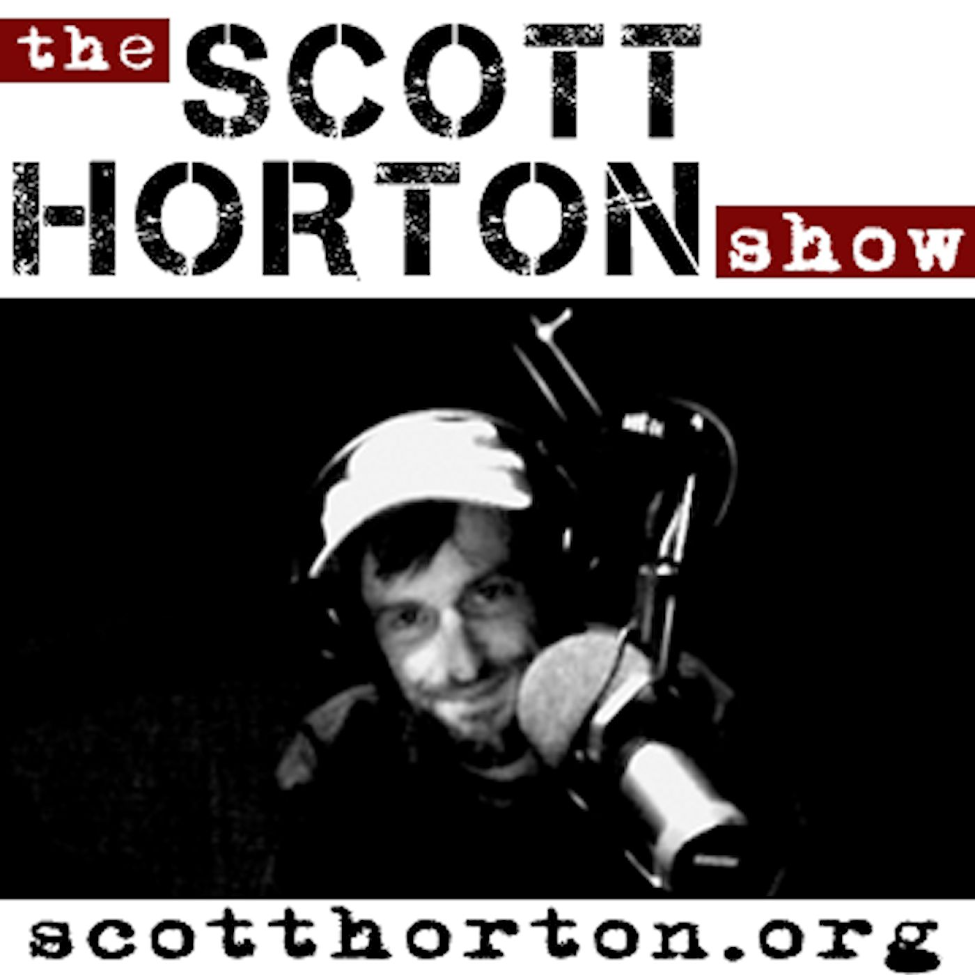 Scott Horton Show